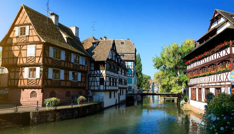 Et si vous décidiez de louer votre appartement neuf à Strasbourg?