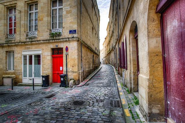 la loi Pinel à Bordeaux